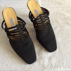 Charles David Vintage Shoe